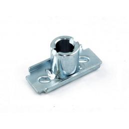 Peilio adapteris NAC WR65700/WR65715 vejapjovėms CZKSI0194