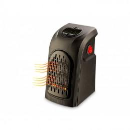 Mini šildytuvas 370W, 220V