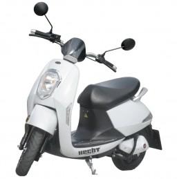 HECHT GRACE elektrinis motoroleris 800W
