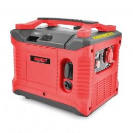 HECHT IG 1100 elektros generatorius 1000W