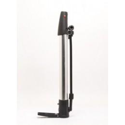 Pompa rankinė dviračiui YM637