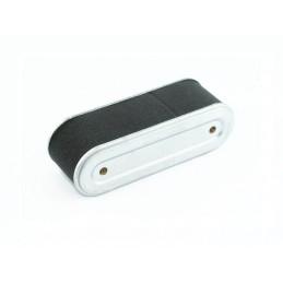 Oro filtras DY164 146,5/45/52mm. vejapjovės CZKSI0088