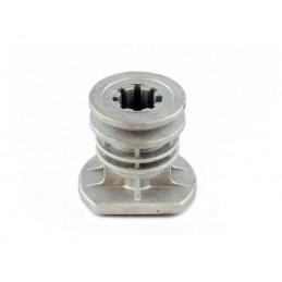 Adapteris peiliui vejapjovės CZKSI0190