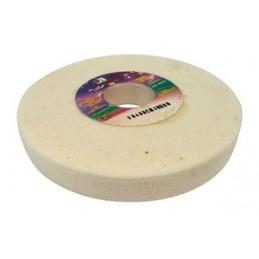 Diskas šlifavimui 150x20x32mm. 25A tipas1 LUGA Rusija