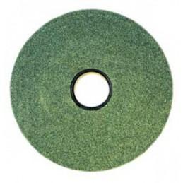 Diskas šlifavimui 150x20x32mm. 63C tipas1 LUGA Rusija