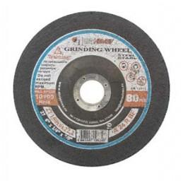 Diskas šlifavimui 150x6,0x22mm. 14A tipas27 LUGA Rusija