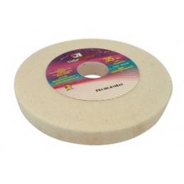 Diskas šlifavimui 175x20x32mm. 25A tipas1 LUGA Rusija