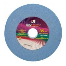 Diskas šlifavimui 200x20x32mm. 25A tipas1 LUGA Rusija