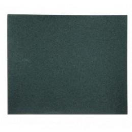 Popierius šlifavimo 230x280mm. P80 medžiaginiu pagrindu VOREL Y-07580