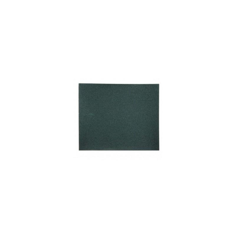 Popierius šlifavimo 230x280mm. P150 medžiaginiu pagrindu VOREL Y-07630