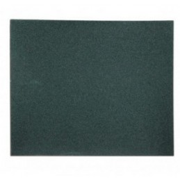 Popierius šlifavimo 230x280mm. P180 vandeniui atsparus VOREL Y-07180