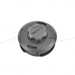 HECHT 000130 EASY-LOAD trimerio pjovimo galva M10x1,25