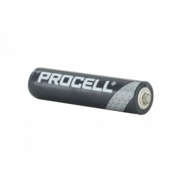 Elementas DURACELL PROCELL LR03 AAA 10vnt.