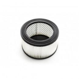 HEPA filtras pelenų siurbliui PM-ESP-1650/PM-ES-2000