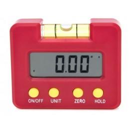 Skaitmeninis LCD gulščiukas mini V810-173