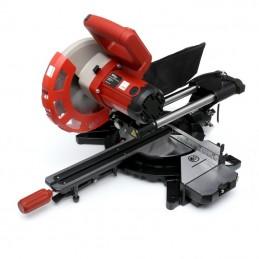 Pjovimo staklės 2200W Ø210mm. KD3011