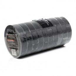Izoliacinė juosta PVC 10vnt. KD10916
