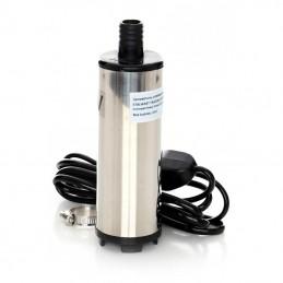 Panardinama dyzelino pompa 12V 60W KD1171