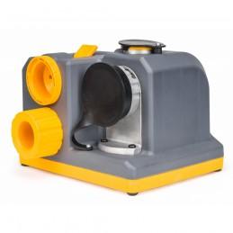 Galąstuvas 3-13mm. grąžtų 150W PM-ODW-150