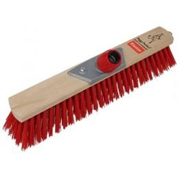 Šepetys grindims 38cm Elaston smulkaus pluošto PEGGY PERFECT PG-4235