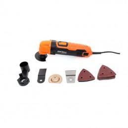 Daugiafunkcinis įrankis, elektrinis 1300W KD1672
