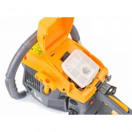 Grandininis pjūklas 4,5kW/6AG benzininis PM-PSP-6HP