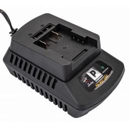 Pakrovėjas 21V 2A akumuliatorių PM-IPSC-220C