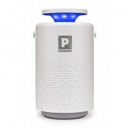 Lempa nuo vabzdžių LED UV PM-LOUV-30T