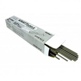 Elektrodai suvirinimui 2,5mm.x300mm. 2,5kg. KD1153