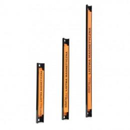 """Magnetinės juostos 8"""",12"""",18"""" įrankiams KD10410"""