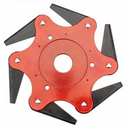 Pjovimo diskas trimeriui PM-T1