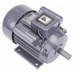 Variklis elektros 3,0kW 230V 2800rpm PM-JSE-3000T