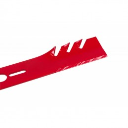 Universalus peilis 48cm. skirtas mulčiavimui GATOR
