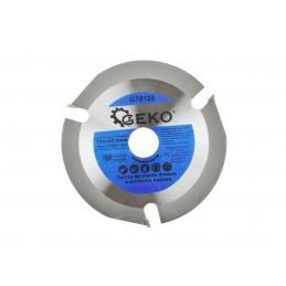 Pjovimo diskas 125x22,2mm. kampiniui šlifuokliui