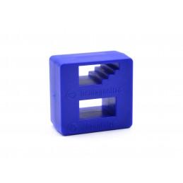 Įmagnetinimo/išmagnetinimo įrankis G03205