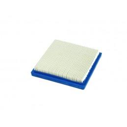Oro filtras 11,6x11,6cm. (išorė) tinka B&S 3,5KM(399877/100700) vejapjovei CZKSI0109