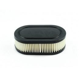 Oro filtras vejapjovės tinka B&S modeliui 09P702, 550e-550ex serijos CZKSI0113