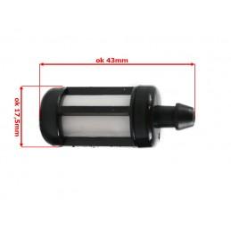 Kuro filtras T8 tinka STIHL grandininiams pjūklams ZAKC0030