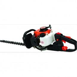 Gyvatvorių žirklės benzininės 3,5kW, 650mm. KD170