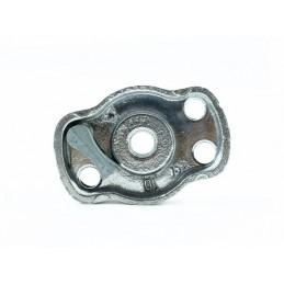 Starterio griebtuvas T26 metalas, trimeriui ZKO0065