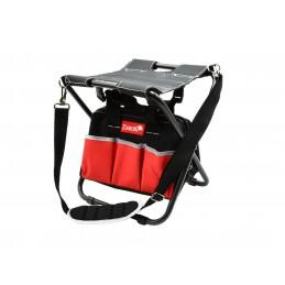 Įrankių krepšys su sėdyne T00454