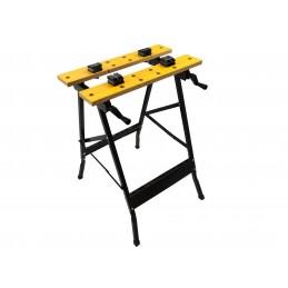 Darbo stalas, sulankstomas G10871