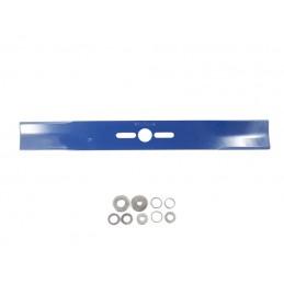 Universalus peilis 45,1cm. vejapjovės CZKSI0345