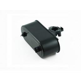 Oro filtras vejapjovės DY164 CZKSI0087