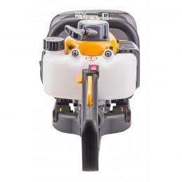 Gyvatvorių žirklės benzininės 1,6kW PM-NS-1600M
