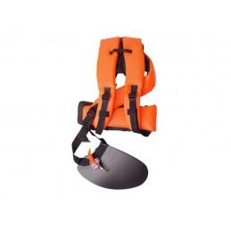 Diržas trimeriui prilaikyti T6 AKC0110