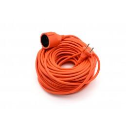 Maitinimo kabelis 30m. G17513