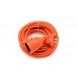 Maitinimo kabelis 10m. G17511