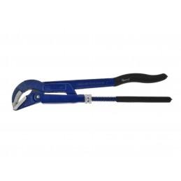 "Vamzdinis raktas 1"" švediško tipo GEKO PROFI G01671"