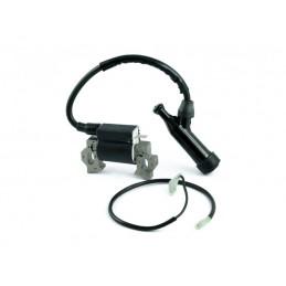 Ritė uždegimo generatoriui HONDA GX120/140/160 CZAGR0033